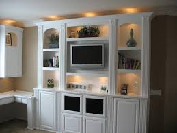 kitchen cabinet desk ideas built in shelves cabinet wholesalers kitchen cabinets for wall