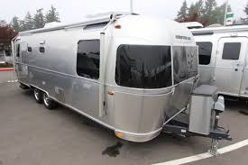 Wisconsin travel and transport images Airstream travel trailers for sale in wisconsin ewald airstream jpg