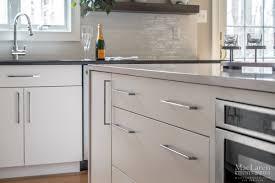 west island kitchen modern designer kitchen west chester pa maclaren kitchen and bath
