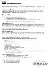grants for seniors low income u2013 borough of patton