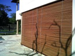 Costco Awnings Retractable Patio Ideas Retractable Solar Screens Ers Shading San Jose Awful