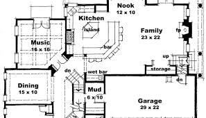 modern house plans free contemporary home floor plans luxamcc org