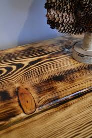 Best 25 Natural Wood Stains Ideas On Pinterest Vinegar Wood by Best 25 Wood Staining Techniques Ideas On Pinterest Aging Wood