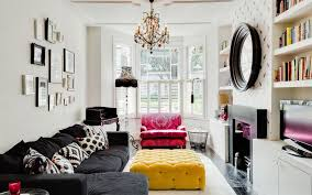 Victorian Interior Design by Unique And Modern Victorian Furniture For Your Home