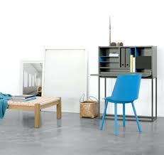 bureau original design bureau compact design meetharry co