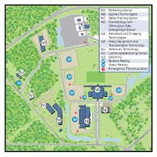 driving directions maps cus maps and driving directions cape fear community college