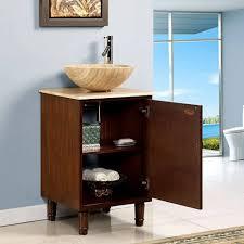 18 Inch Bathroom Vanities Bathroom Vanity Bathroom Vanity Tops Bathroom Sink Cabinets Grey