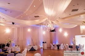banquet halls in houston banquet halls in houston for baby showers best images about event