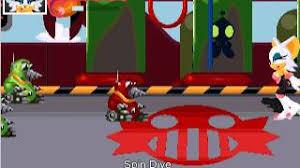 imagenes de proyecto x love potion disaster sonic x rouge videos bapse com