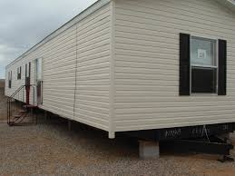 Mobile House Zia Factory Outlet Shop Our Mobile Home Inventory