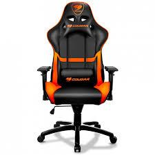 siege pas cher incroyable siege gamer pas cher fauteuil armor noir et