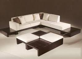 couches betterimprovement com part 2