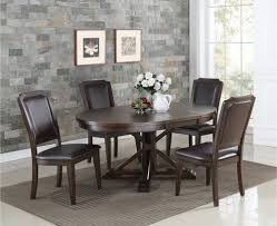 rc willey kitchen table table and chair dining sets rc willey furniture store