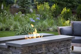 Images Of Backyard Fire Pits by Why New Englanders Are Going Wild For Fire Pits The Boston Globe