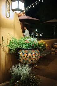 farm and table albuquerque 1500 degrees farming and restaurants