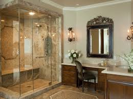 classic bathroom ideas classic bathroom design with rustic style kobigal best great