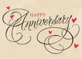 wedding anniversary wishes jokes 25 best anniversary quotes ideas on anniversary