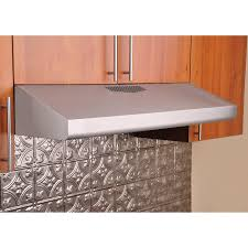 Range Hood Under Cabinet Amazon Com Kobe Chx3030pds Sc Brillia 30 Inch Under Cabinet Range