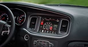2010 Charger Interior New Dodge Charger Pricing And Lease Offers Austin Texas