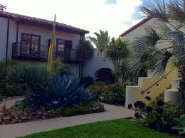 style courtyards one of many style courtyards picture of estancia la