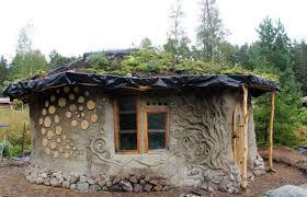 small stone house plans home cordwood house plans simple cordwood house plans cabin free home homes small heidi vilkman