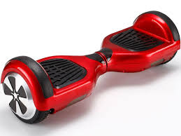 black friday best deals on electric scooters scooter 2 wheel self smart balance scooter electric skateboard