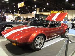 Dodge Viper Old - autorama 2010 gives us the coolest car ever the daily derbi