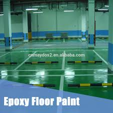 rubber floor paint rubber floor paint suppliers and manufacturers