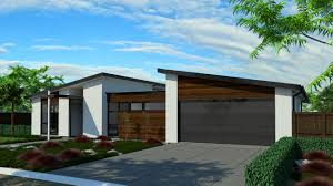 architectural builders christchurch your dream home your budget
