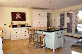 free standing kitchen ideas kitchen amazing kitchen center island wood kitchen island small