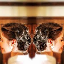 zed salon 23 photos u0026 13 reviews hair salons 1345 2nd ave