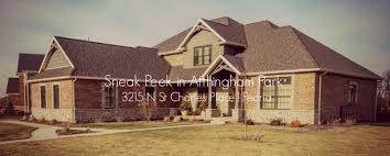 sneak peek listings the knell group peoria home office your
