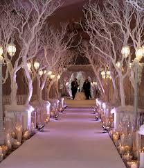wedding lighting ideas 10 reception lighting ideas weddings illustrated