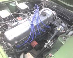 nissan 260z engine cebu15 1974 datsun 260z specs photos modification info at cardomain