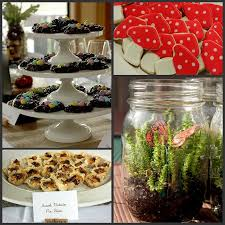 woodland themed baby shower baby shower food ideas woodland themed baby shower ideas