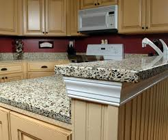 affordable kitchen countertop ideas granite covers for kitchen worktops diy countertops cheapest
