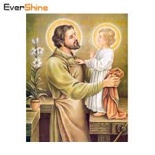 Jesus Home Decor by High Quality Children Jesus Buy Cheap Children Jesus Lots From