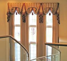 Curtains For Big Sliding Doors Curtains Drapes Picture Window Treatments For Sliding Doors Photos