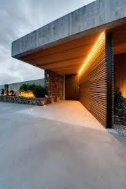 178 best led strip images on pinterest lighting ideas home and live modern entrance