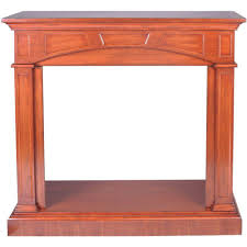 fireplace surrounds fireplace mantels the home depot