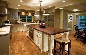 Pictures Of Country Kitchens With White Cabinets by Gallery Riley Kitchen U0026 Bath Co