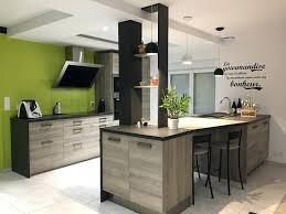 faire une cuisine en 3d ika cuisine 3d ika cuisine 3d with ika cuisine 3d top cuisine