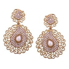 beautiful ear rings 45 best beautiful earrings collection images on