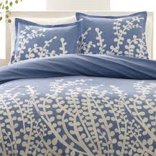 Blue Spot Duvet Cover Floral Duvet Covers Shop The Best Deals For Nov 2017 Overstock Com