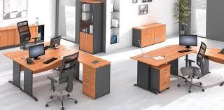 bruneau bureau mobilier code promo soldes jm bruneau en janvier 2017 mobilier bureau