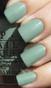 opi hair color the polishaholic opi spring 2012 holland collection swatches