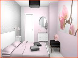 lustre pour chambre fille lustre pour chambre bébé inspirational chambre fille avec