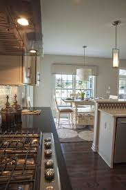 kitchen lighting fixtures ideas home decor old fashioned light fixtures bathroom tub and shower