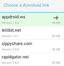 appdroid apk appdroid apk free 2 1 3 paid apps