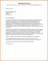 cover letter for medical assistant resume budget template letter